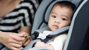 baby-toddler-car-seat-safety-722x406