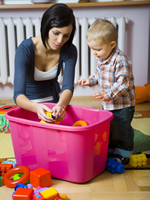 childCare_Childcare Facility Inspections_WCHU