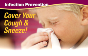 cover_your_cough_Communicable Diseases