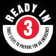 ready-in-3