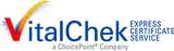 vitalcheck-logo